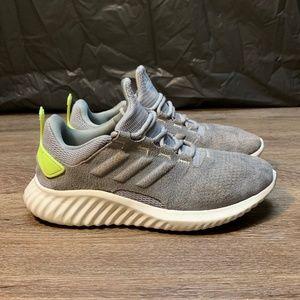 Adidas Alphabounce City Run